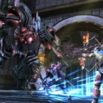 RIFT is Now Free to Play, Trion Worlds Announces Three Digital Bundles