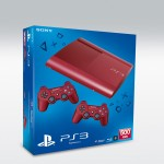 RUS_PS3_M500GB_DS3_Red_3D