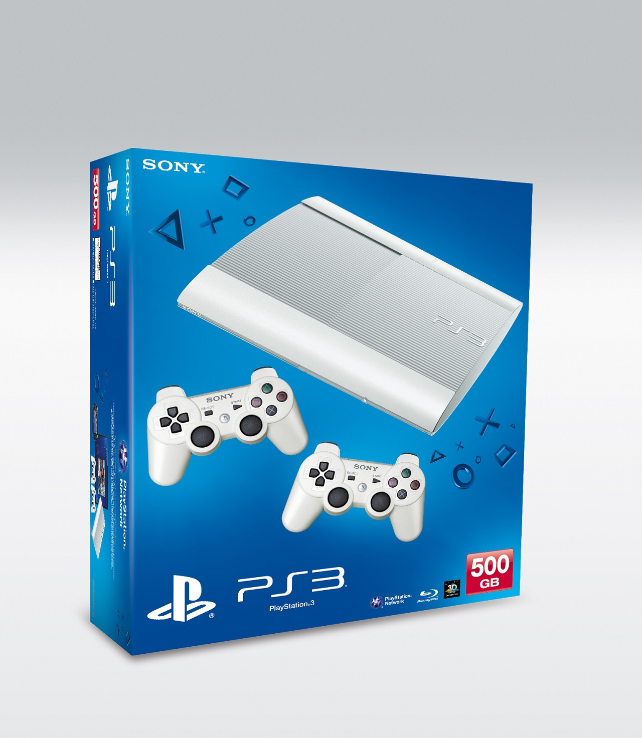 RUS_PS3_M500GB_DS3_White_3D