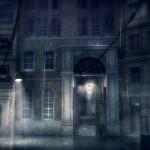 Rain_PS3 (1)