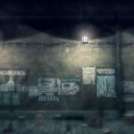Rain HD Video Walkthrough   Game Guide