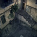 Rain_PS3 (3)
