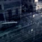 Rain_PS3 (4)