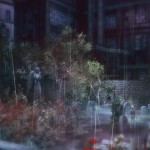 Rain Showcased at GDC 2013 – PSN Exclusive Stealth Title Full of Mystery
