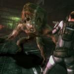 UK Software Charts: Resident Evil Revelations Debuts at Number 1