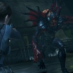 Resident Evil: Revelations – Infection and Repulsion Video