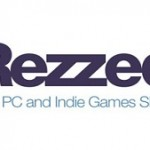 PC and Indie game show Rezzed 2013 announced