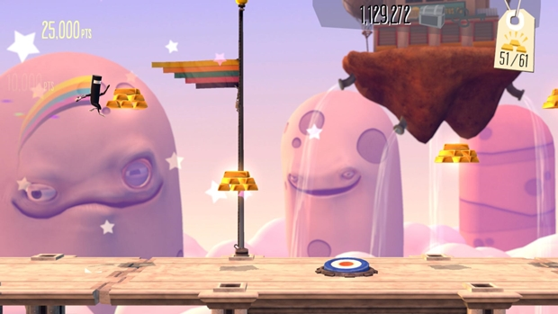 Runner2_Screen5