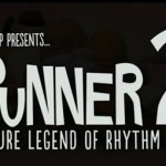 Bit.Trip Presents Runner 2: Future Legend of Rhythm Alien Review