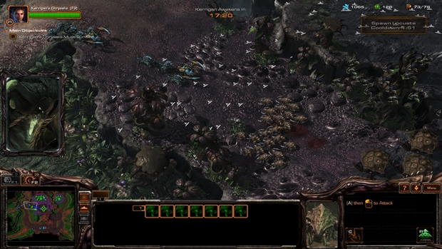 SC2HOTS_Screen_10