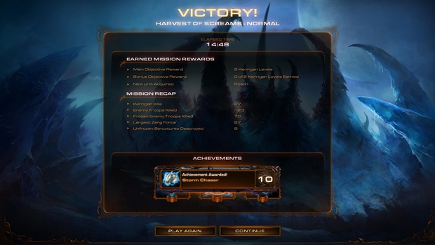 SC2HOTS_Screen_12