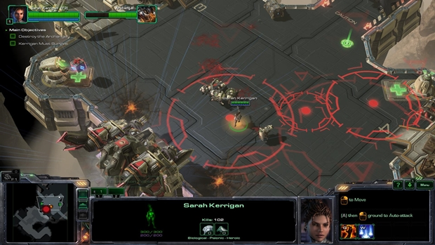 SC2HOTS_Screen_2