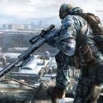 Sniper: Ghost Warrior Dev Reports $35.3 Million in Revenue