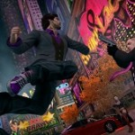 Saints Row 4 developer not worried about releasing close to GTA V