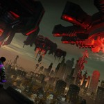 Sales not affected by Saints Row 4's silly tone – Volition