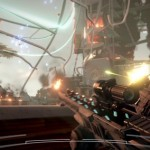 Killzone: Shadow Fall Multiplayer Free For A Week