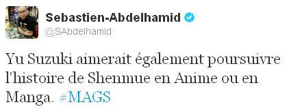 Shenmue 3_tweet_002