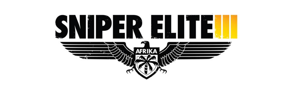 Sniper Elite III Wiki – Everything you need to know about the game