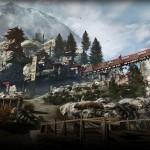 Sniper Ghost Warrior 2 DLC (1)