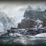 Sniper Ghost Warrior 2 DLC (2)
