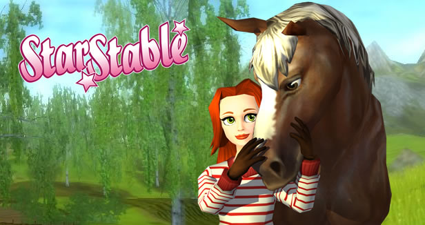 Star Stable (5)
