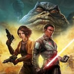 Star Wars: The Old Republic Receiving Strongholds and Guild Flagships in New Expansion