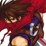 New Strider Game Coming Soon for Xbox Live?