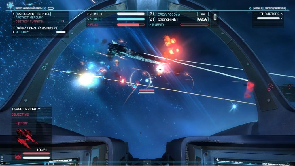 Strike Suit Zero (1)
