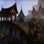 The Elder Scrolls Online New Details and Screenshots Revealed