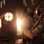 UK Game Charts: The Last of Us Still on Top, Minecraft Xbox 360 Edition Debuts