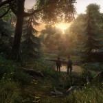 The Last of Us Sells Nearly 1 Million Units in First Month