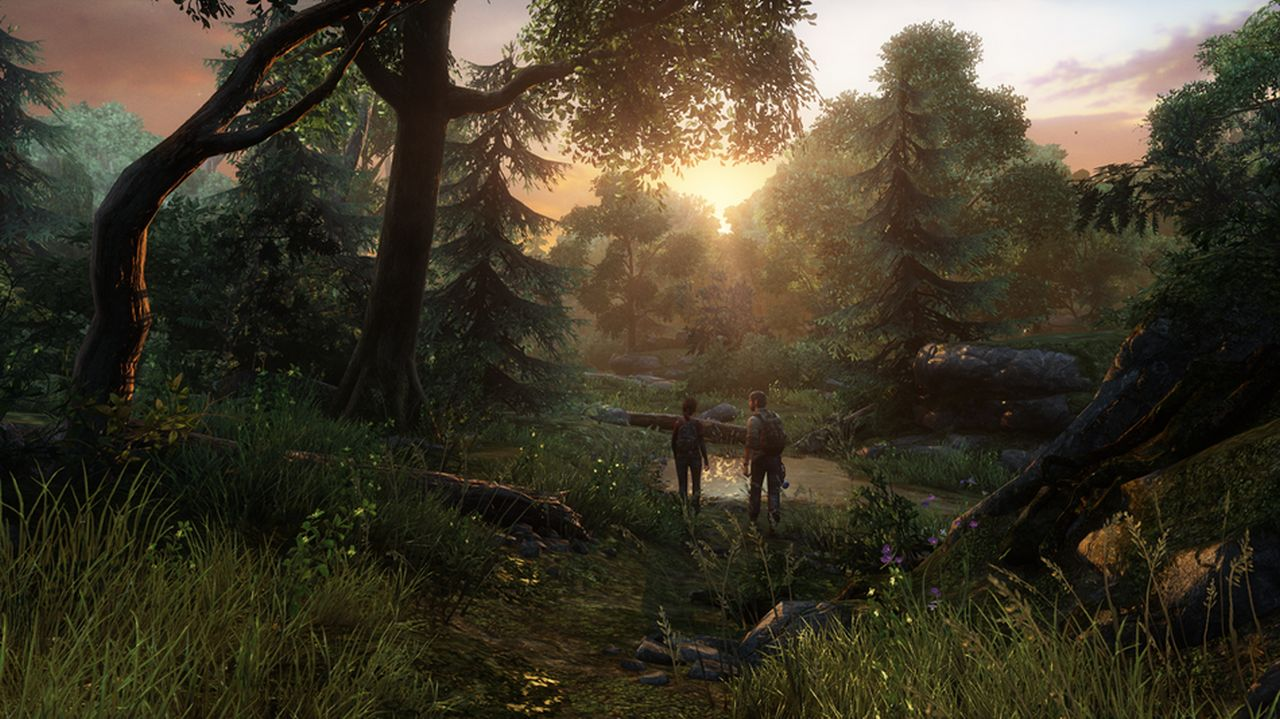 The Last of Us_new (4)