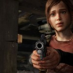 The Last of Us Sweeps This Year's D.I.C.E. Award Nominations