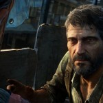 The 'Science' Behind The Last of Us