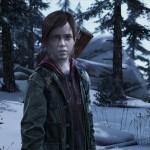 Media Create Sales: The Last of Us Debuts in Japan at Number 1