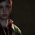 UK Sales Charts: The Last of Us is Number 1 for Sixth Week