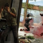 The Last of Us: Remastered Matchmaking Times Patched with Latest Update