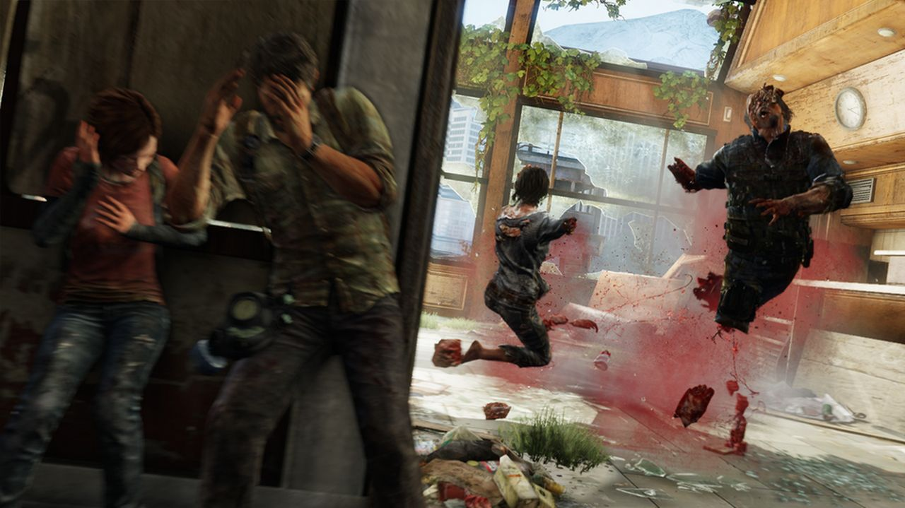 The Last of Us_new (9)