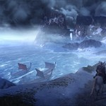 """The Witcher 3: Wild Hunt Can End With """"36 Different World States"""", May Incorporate Past Saved Games"""