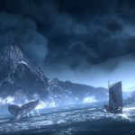 The Witcher 3: Wild Hunt Will Be Showcased at E3 2013