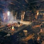 The Witcher 3 Wild Hunt (20)