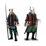The Witcher 3 Wild Hunt (23)