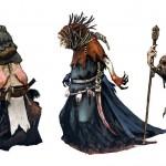 The Witcher 3 Wild Hunt (24)