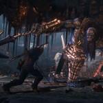 The Witcher 3 Wild Hunt (25)