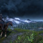 The Witcher 3: Wild Hunt Will Conclude Series, Closing Sequences to be Hours Long – Quest Designer