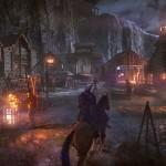 The Witcher 3 Wild Hunt (9)
