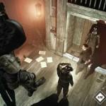 Thief 4 screenshots leaked