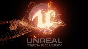 New Unreal Engine Video Shows The Next Step In Character Aesthetics