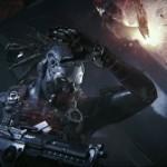 Pre-Alpha Test Video Showcases Unreal Engine 4