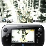WUPP_GameWario_Ev05_scrn05